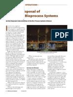 BPSA Disposal Article BPI 1107
