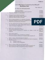 business law vtu question papersbl-dec-jan-08-09