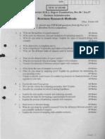 business researchbrm-dec-jan-06-07