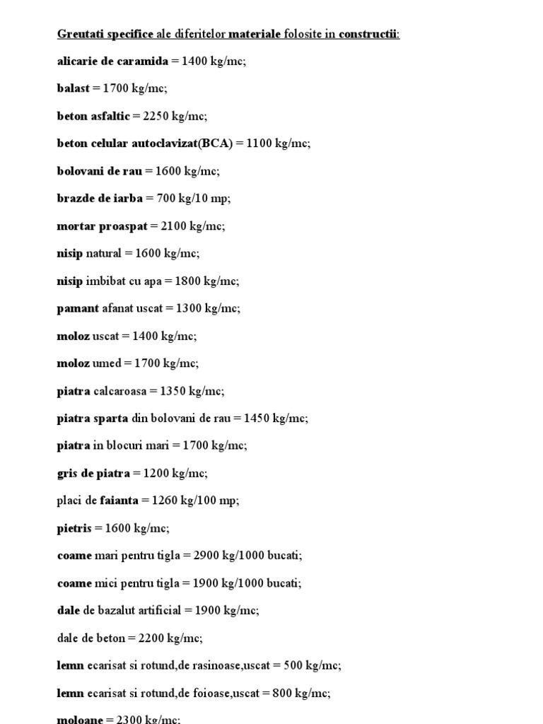 greutate pentru a merge pierderi în greutate knoxville tn)