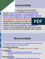 aula_5