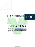 Cancionero Agronomos Orihuela (1)