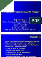 Copy (4) of Multi-threading