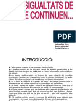 pp![1]