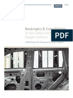 Automotive Study Report Final