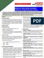 20120222 Bases Preacuerdo