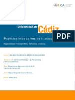 PFC_Urbanizacion