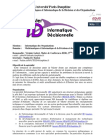 plaquette_M2_ID_2011-2012