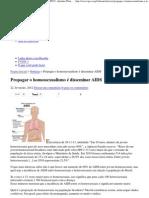(Propagar o homossexualismo é disseminar AIDS _ IPCO - Instituto Plinio Corrêa de Oliveira)