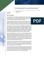 Cloud Security Wp 236234,PDF