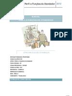 Manual 0351-Perfil Funções Atendedor