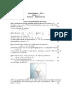 88573-16427-Maths