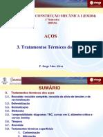tratamentos-termicos