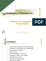 unid1-traducaodelinguagens