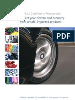 Pcp Brochure Final(1)