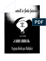 Programa Dividir Para Multiplicar