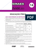 EDUCACAO_FISICA
