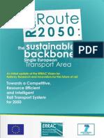 Rail Route 2050 Errac Final v2-2