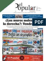 El Popular 170 Todo PDF