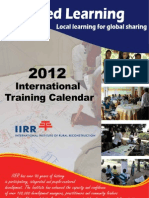 Applied Learning 2012 Brochure Single With Links