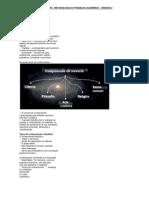 RESUMO UNIDADE 2 - METODOLOGIA DO TRABALHO ACADÊMICO