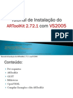 artoolkit_vs2005_v1.0