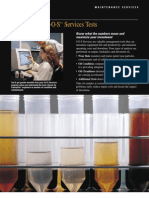 Understanding the So Soil Analysis Tests