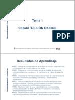 Transparencias_Tema_1_EA1_11_12