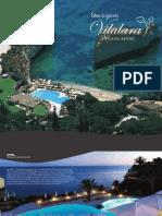 Vilalara Thalassa Resort En