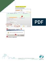 Supprimer une reservation dans les stocks - Optimizze - ERP - V16