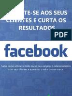 [E-BOOK] Conecte-se aos seus clientes e curta os resultados - Lógica Digital