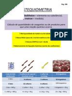 ESTEQUIOMETRIA-marconi