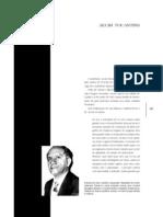 livro_ TCE_parte 2