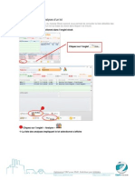 Consulter les analyses d'un lot - Optimizze - ERP - V16