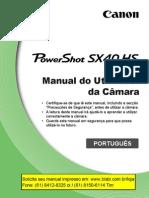 Manual_Canon_SX40-HS(PT)_vendas@bisbi-com-br_(61)8412-8325_oi-(61)8150-6114_tim