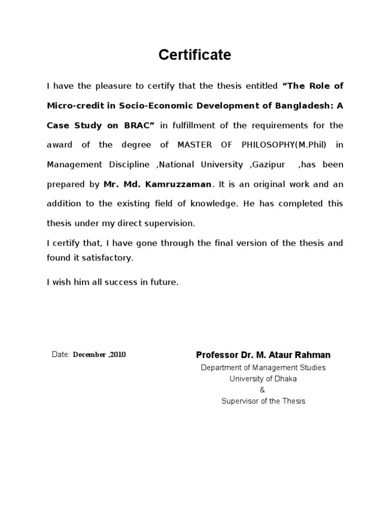 a synopsis for m.phil dissertation Synopsis for msc (hons), mphil or phd degree golf mba dissertation proposal - write a thesis on golf wwwphd-dissertationscom dissertation proposal title page.
