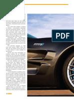Auto Finance 150409