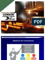 Treinamento_Revenda