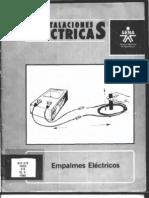 EMPALMES_ELECTRICOS