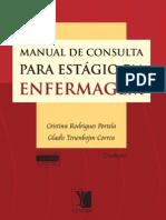 Manual de Consulta