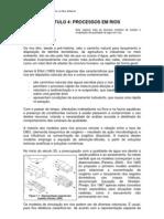 08 PHD2460 Aula04 Modelação de Qualidade em Rios[1]