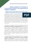 23-02-12 CULTURA_Exposición Domus