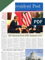 TPP 3rd Edition