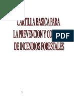 cartilla_contraincendio_ec