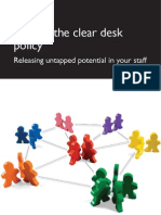 Beyond+the+Clear+Desk+Policy+Report(1)