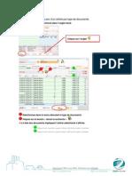 Rechercher prix d'un article par type document - Optimizze - ERP - V16