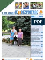 Populatie&Dezvoltare Nr7