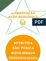 alimentacao_autooecologica