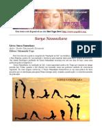 Surya-Namaskara-resumo