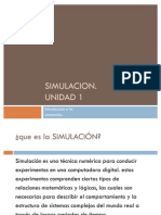UNIDAD1 simulacion
